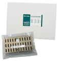 Picture of Dry Heat Sterilization Pouch Self Seal - 7X10. 5 - Ea