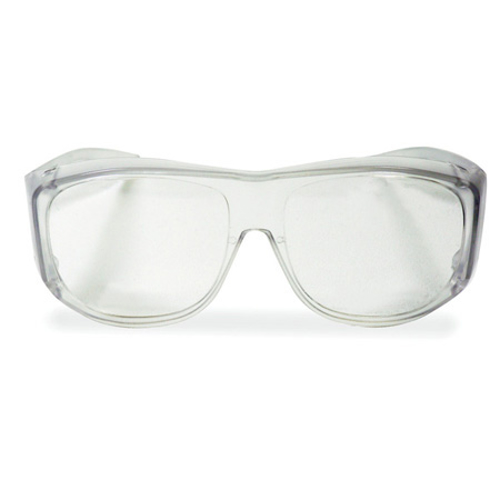 Picture of Guardian Safety Eyewear - Clear Large