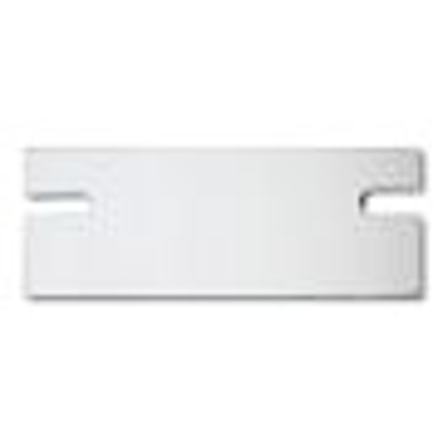 Picture of Humphrey/Zeiss Chin Rest Papers Box/100