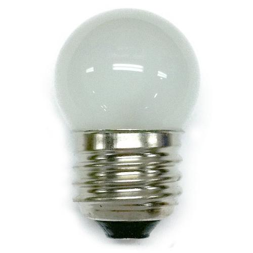 Picture of Lensometer- Bulb-Topcon Lmt 3-T5-2B-3C-6-6E- 42025-51010