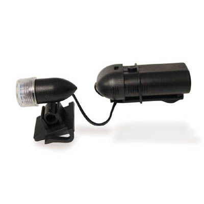 Picture of Visorlight W/Battery Pack Headband Magnifier - 6 Cord - Ea