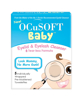 Picture of OCuSOFT Baby Eyelid & Eyelash Cleanser - 5/Box