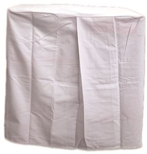 Picture of Dust Cover- Visual Field- No 600 - Series 600