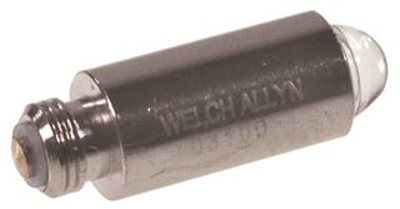 Picture of Transilluminator-Bulb- Welch Allyn 03100