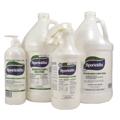 Picture of Sporicidin Disinfectant - Pump Spray - 32 oz