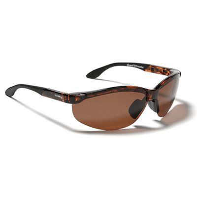 Picture of Solar Comfort - Copper Lenses