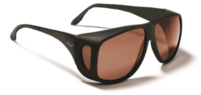 Picture of Solar Shield Aviator