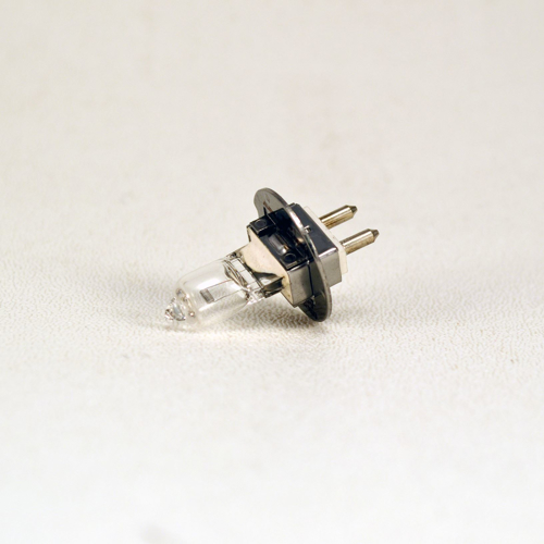 Picture of Slit Lamp-Bulb-Marco-Neitz-Zeiss -Nikon - Haag Streit