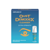 Picture of Oust Demodex Cleanser Compliance Kit