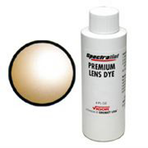 Picture of Spectra-Tint Dye Concentrate - Light Brown - 4 oz
