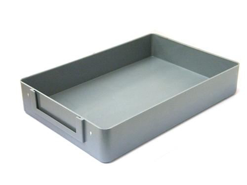 Picture of Gray Job Tray