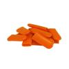 Picture of Instrument Tip Cover Non-Vent Orange2X9X25mm Pk/100