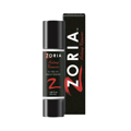 Picture of Zoria Makeup Remover - 50 mL