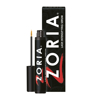 Picture of Zoria Lash Intensifying Serum - 6Ml