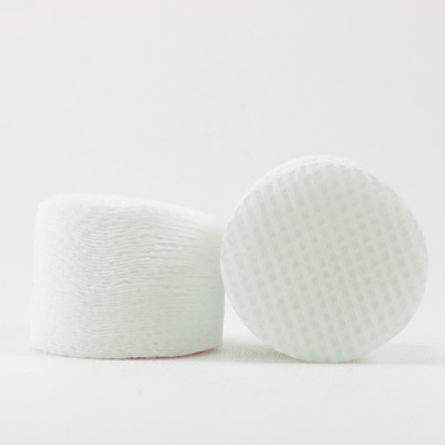 Picture of OCuSOFT Eyelid Cleansing Replacement Pads - 100/ ct