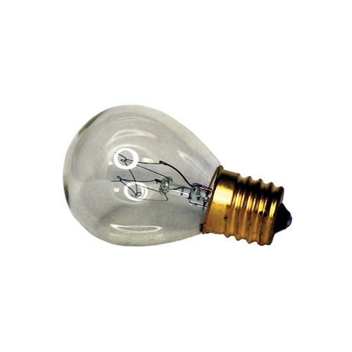 Picture of Lensometer- Bulb- Ao/Reichert