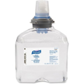 Picture of Purell Foam Hand Sanitizer Duo- 1200 mL