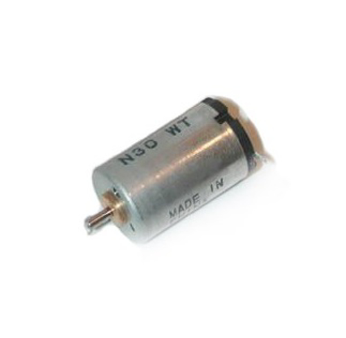 Picture of Algerbrush II Motor