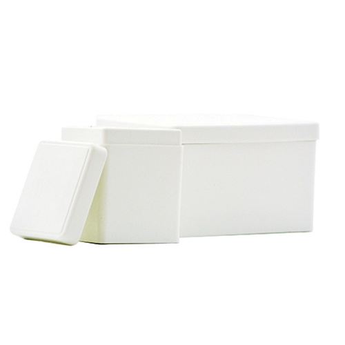Picture of Automatic Gauze Dispenser 2X2
