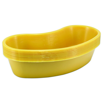 Picture of Emesis Basin - 9In - 250/Box