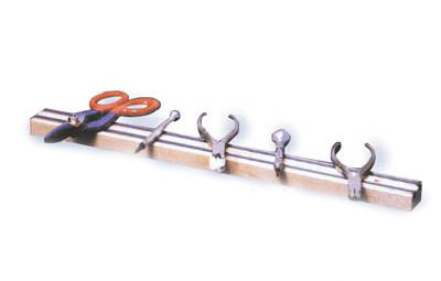 Picture of Magnetic Tool Holder - 18 In - Ea