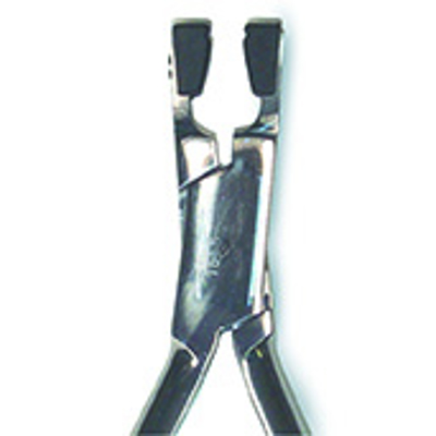 Picture of Rimless Bushing Pressing Pliers - Ea