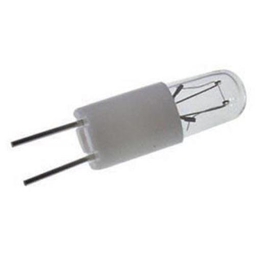 Picture of Slit Lamp-Bulb-Topcon Fixation 40350-42110 2D 2E 3E 5D 6e