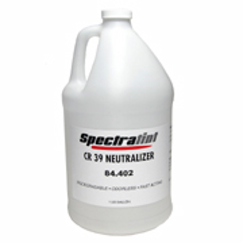 Picture of Spectra-Tint Neutralizer - 1 Gal