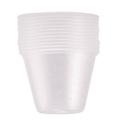 Picture of Medicine Cups - 1 oz - 100/Pkg