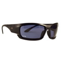 Picture of Eyesential Dry Eye Relief Sunglasses - Smoke Lenses