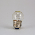 Picture of Lensometer- Bulb-Burton T-23 2020/ Neitz Lm-P2 15S11-102If
