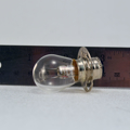 Picture of Keratometer/Ophthalmometer-Bulb-Topcon 41560-80020 Id-10