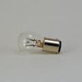 Picture of Projector-Bulb-B&L/Topcon 7V/35w