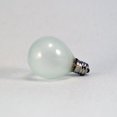 Picture of Lensometer- Bulb-B-N-L Model 70 21-65-21 25S11/2c