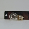 Picture of Radiuscope-Bulb- Ao/Reichert 11231/Marco 5010 -1493