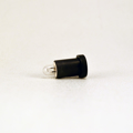 Picture of Indirect Ophthalmoscope-Bulb-Keeler 1012 P 5110 All Pupil