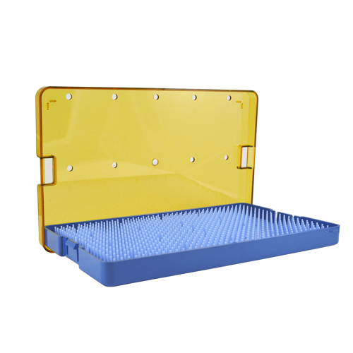 Picture of Sterilizing Case - 10 X 6 X . 75 - Ea