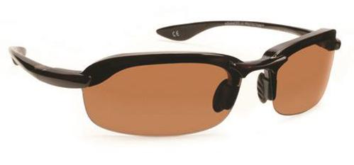 Picture of Solar Comfort Sunglasses