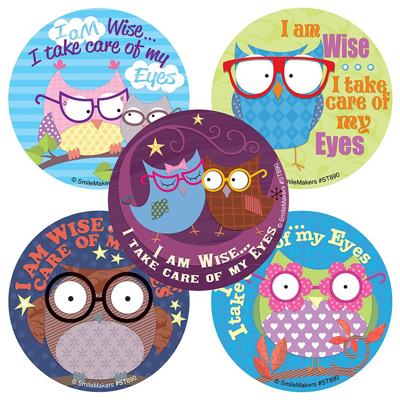 Picture of Wise Owl Eyecare