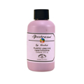 Picture of Spectra-Tint Dye Concentrate - Neutral Gray - 4 oz