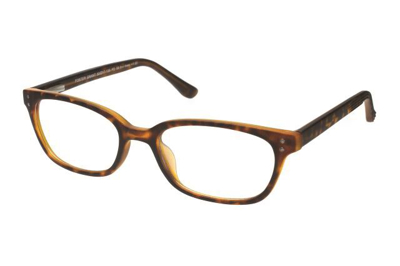 Picture of Foster Grant Full Frame Womens Tortoise Rec (Sheila)