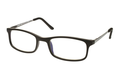 Picture of Foster Grant Full Frame Mens Plastic Rec