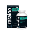 Picture of RETAINE VISION Supplements - 120 Softgel Capsules