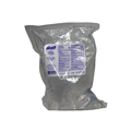 Picture of Purell Clear Hand Sanitizer Refill - 1 Ltr