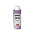 Picture of Spectra-Tint Dye Concentrate - Green - 4 oz