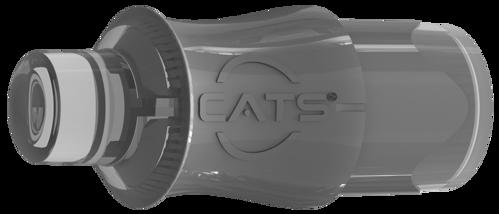 CATS Tonometer Prism 1